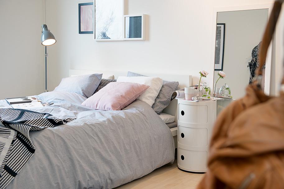 Bedroom-Details2