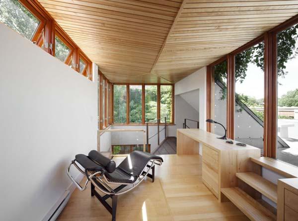Bernier-Thibault-home-11