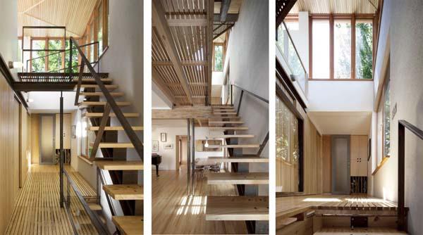 Bernier-Thibault-home-16