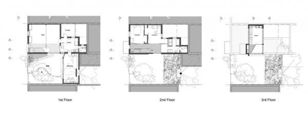 Bernier-Thibault-home-20