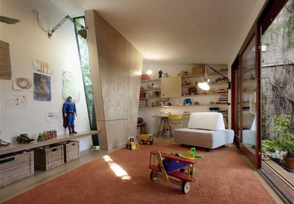 Bernier-Thibault-home-8