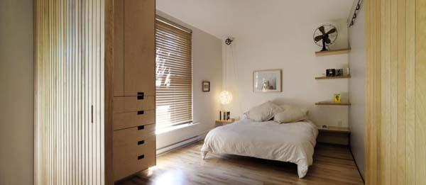 Bernier-Thibault-home-9