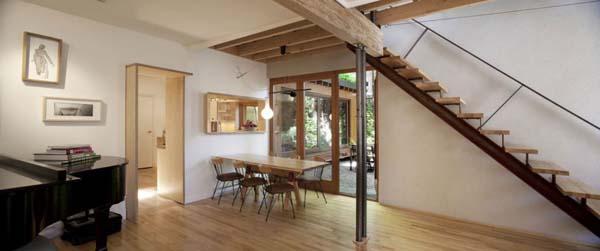Bernier-Thibault-home