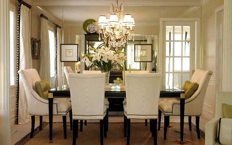 Best-Dining-Room-Chandelier-LaurieFlower-004