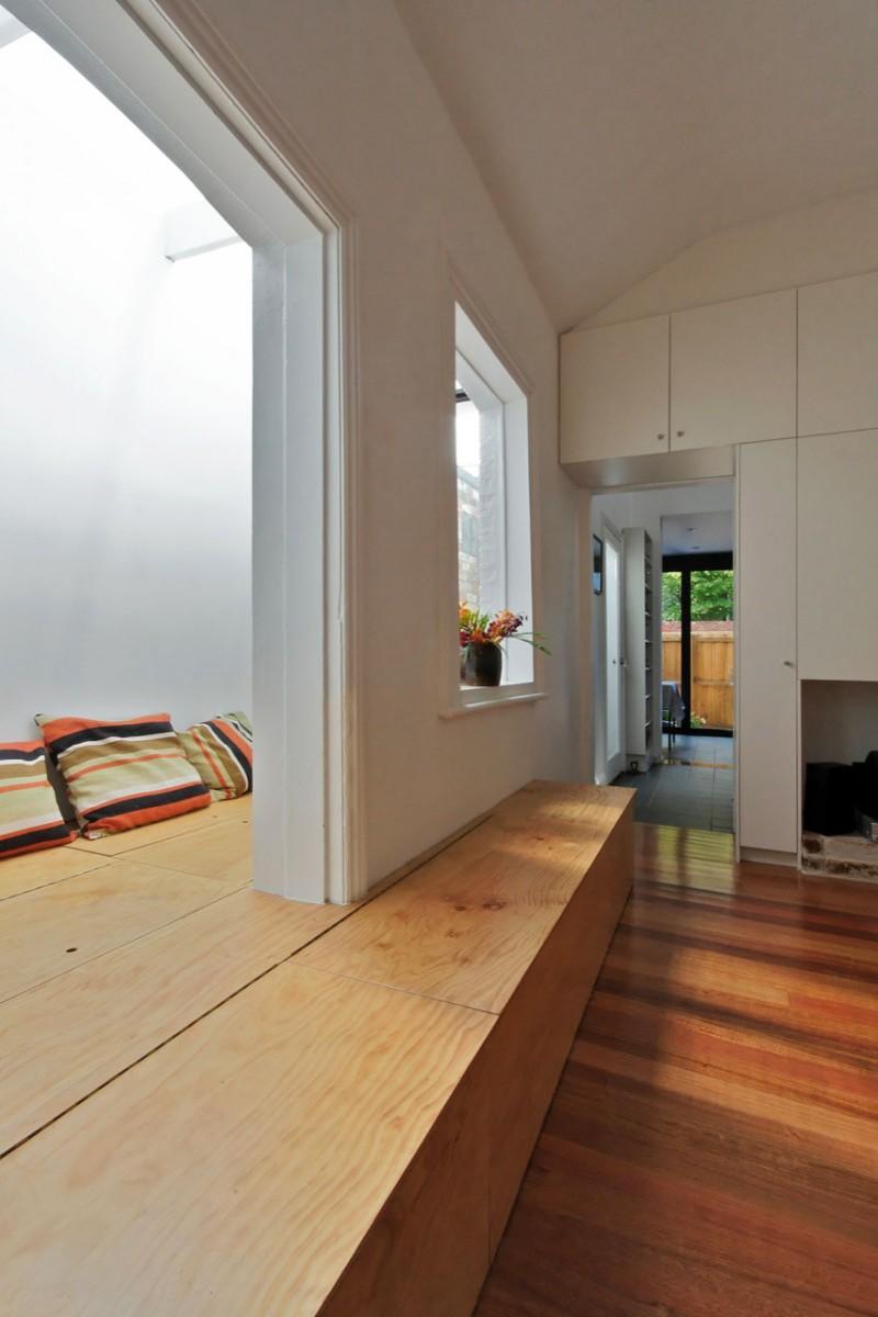 Camelia-Cottage-10-800x1200