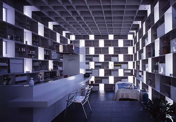 Cell-Brick-by-Atelier-TEKUTO-9