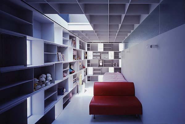 Cell-Brick-by-Atelier-TEKUTO