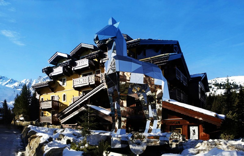 Cheval-Blanc-in-Courchevel-02-800x514