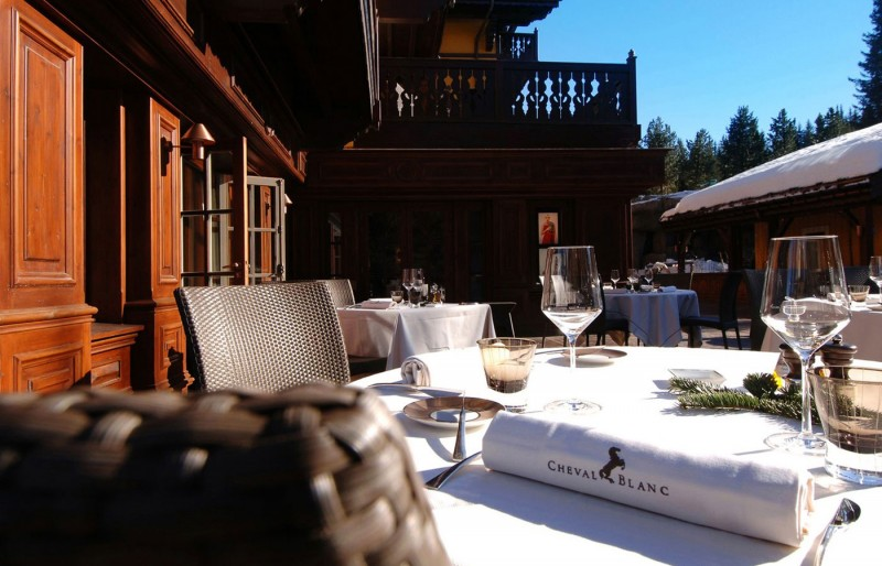Cheval-Blanc-in-Courchevel-05-800x514