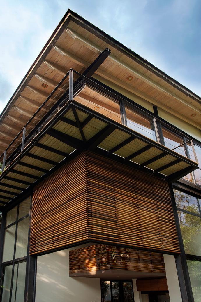 Chipicas-Town-designrulz-004