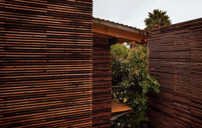 Chipicas-Town-designrulz-019