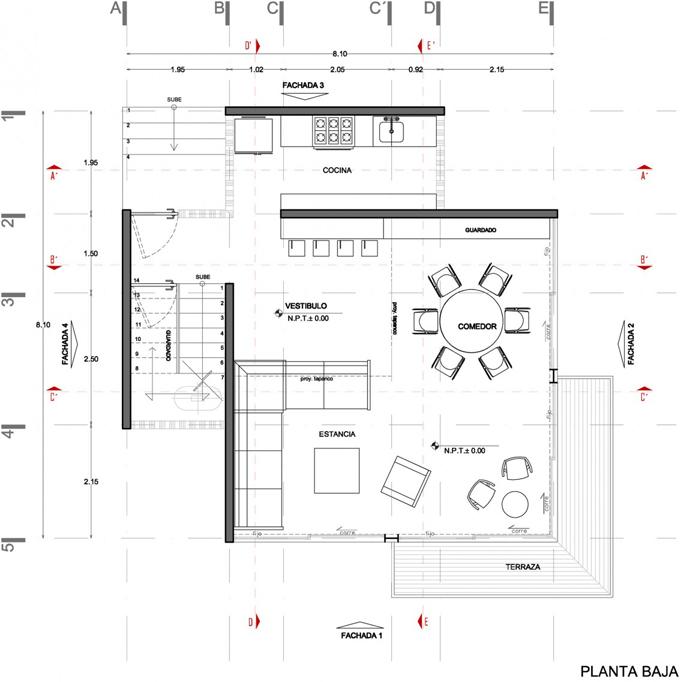 Chipicas-Town-designrulz-039