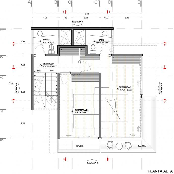 Chipicas-Town-designrulz-040