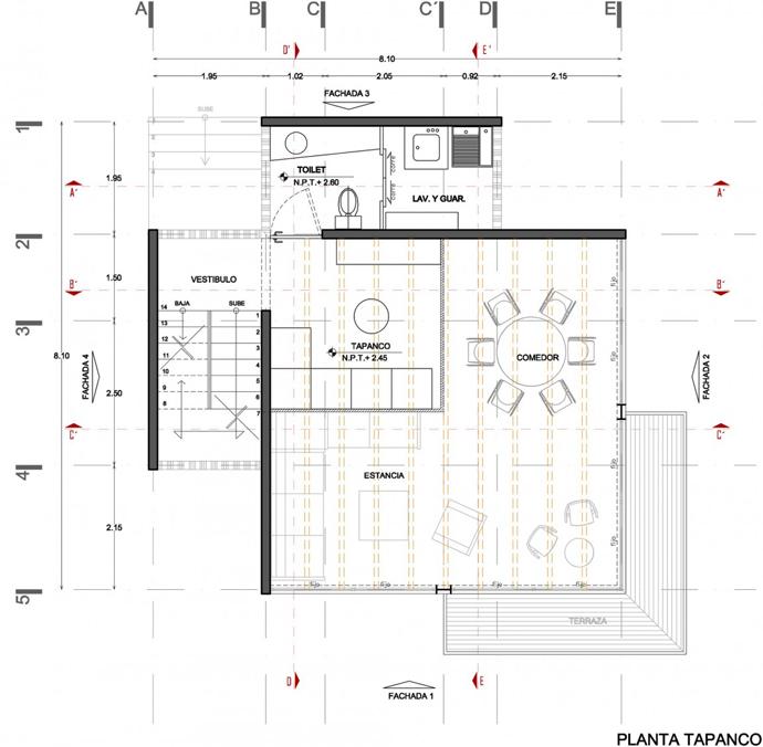 Chipicas-Town-designrulz-041