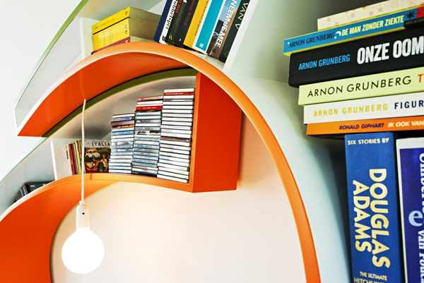 Colourful-Shelf1