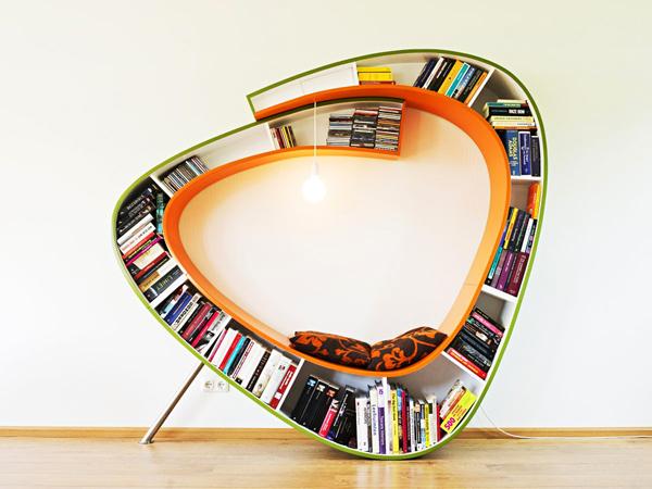 Comfortable-Shelf
