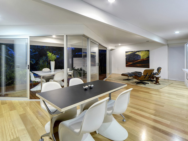 Contemporary-home-by-architect-Shane-Thompson-8