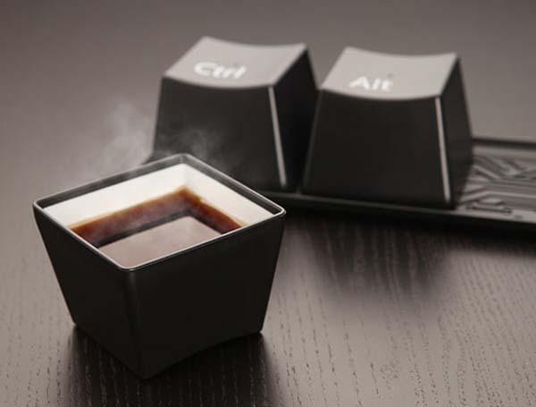CtrlAltDelete-Cup-Set-3