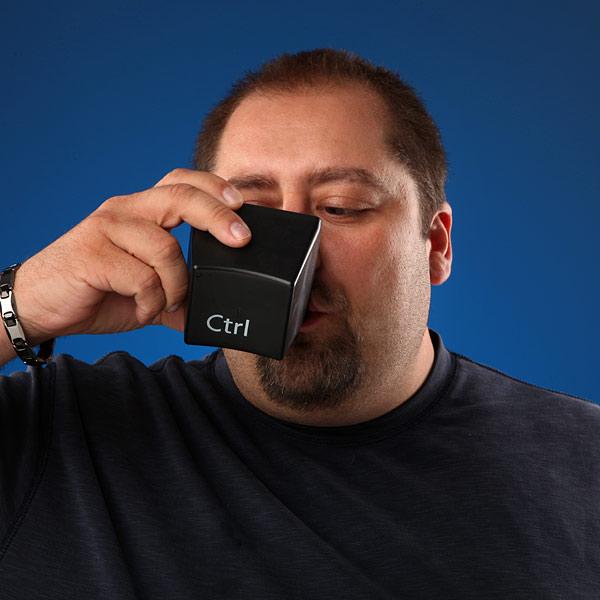CtrlAltDelete-Cup-Set