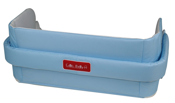 Culla-Belly-designrulz-012