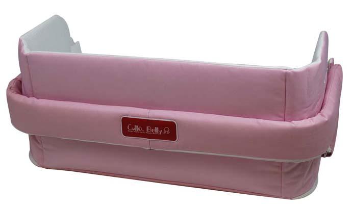Culla-Belly-designrulz-013