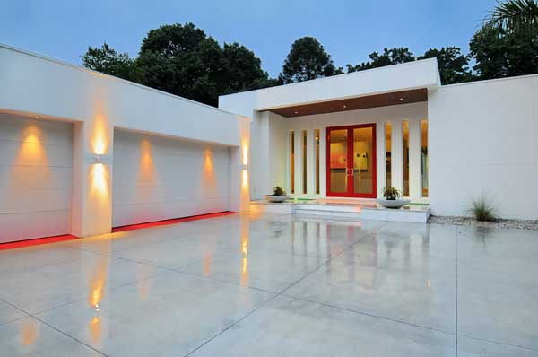 Custom-Contemporary-Home-3