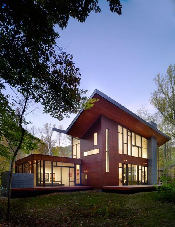 Harvaky-House-01-750x970