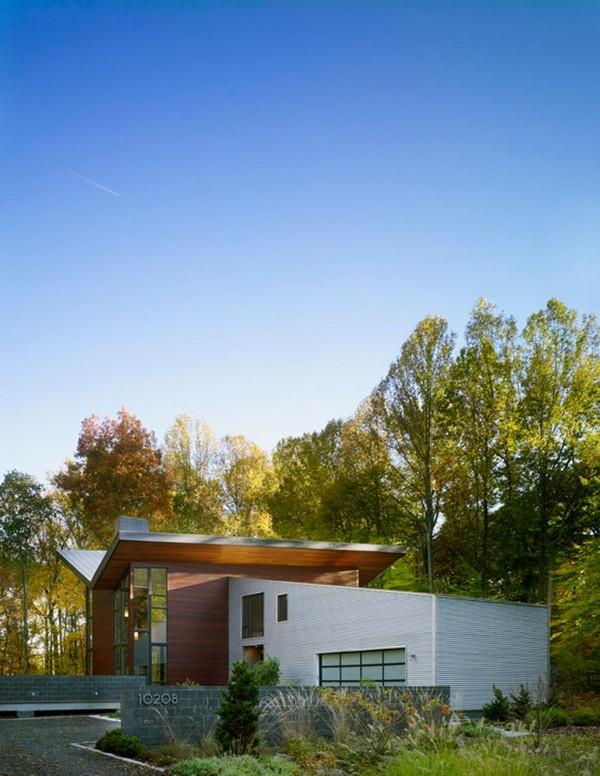Harvaky-House-04-850x1100