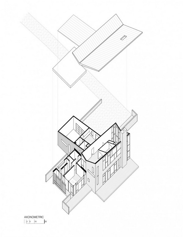 Harvaky-House-20-750x970