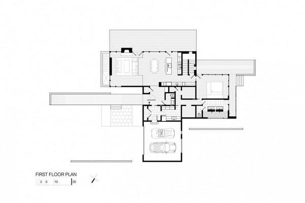 Harvaky-House-21-1150x769