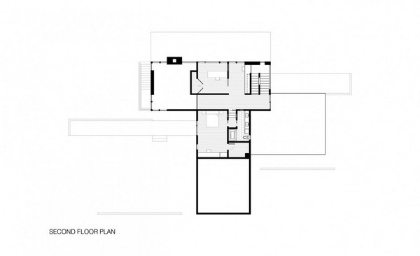 Harvaky-House-22-1150x702