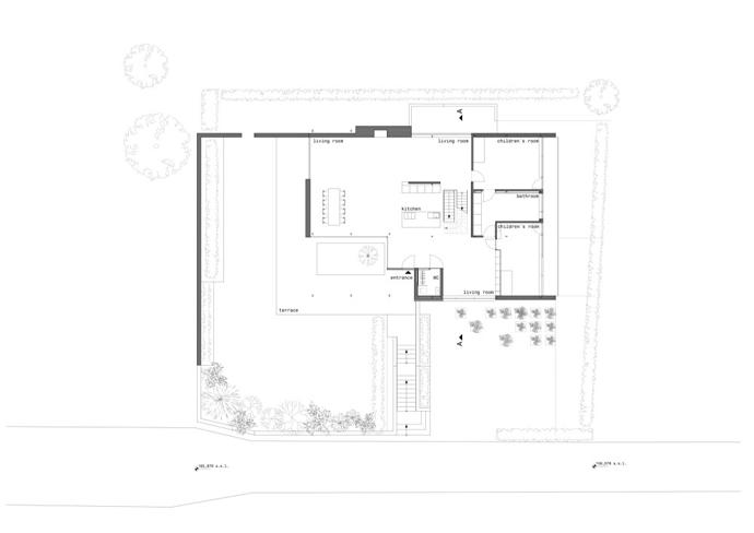 House-S-designrulz-001