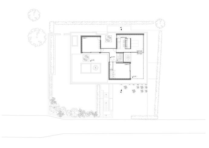 House-S-designrulz-002