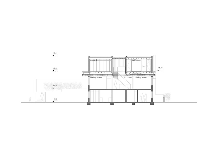 House-S-designrulz-003