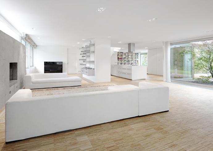 House-S-designrulz-008