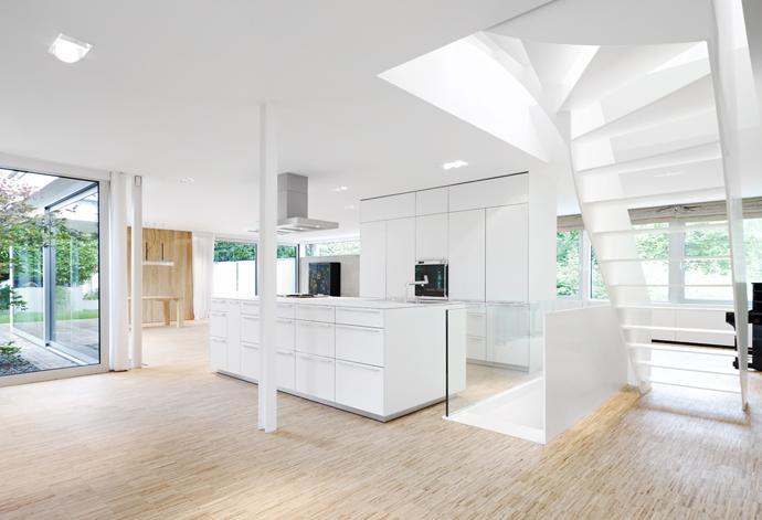 House-S-designrulz-010