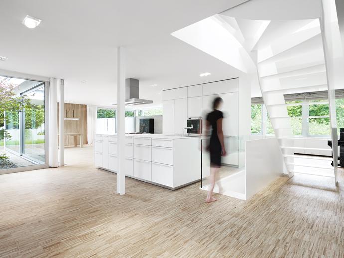 House-S-designrulz-011