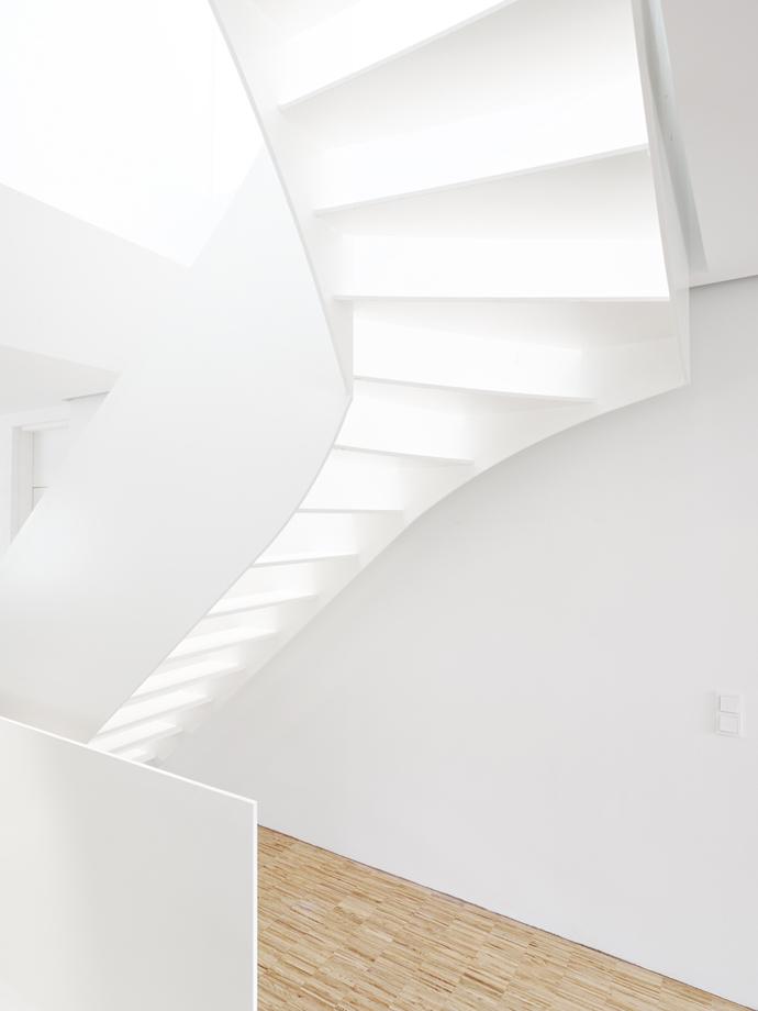 House-S-designrulz-012
