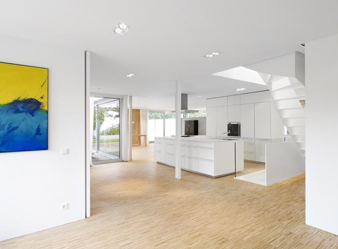 House-S-designrulz-013