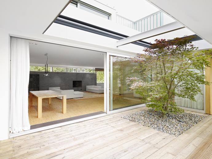 House-S-designrulz-014