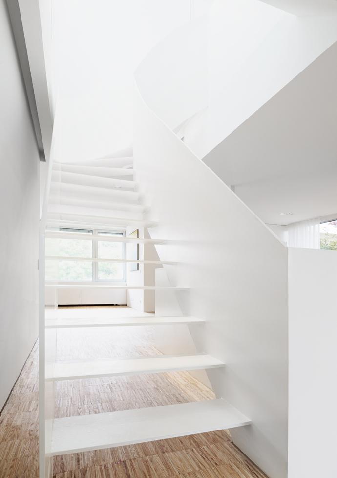 House-S-designrulz-015