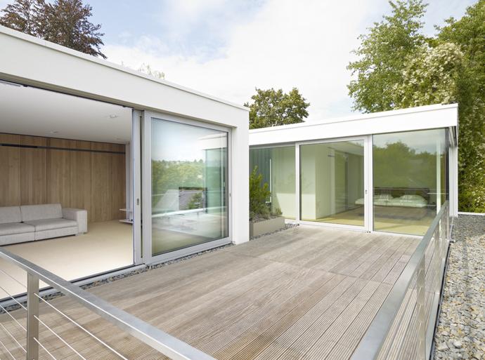 House-S-designrulz-017