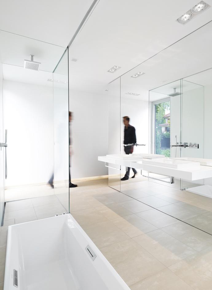 House-S-designrulz-019