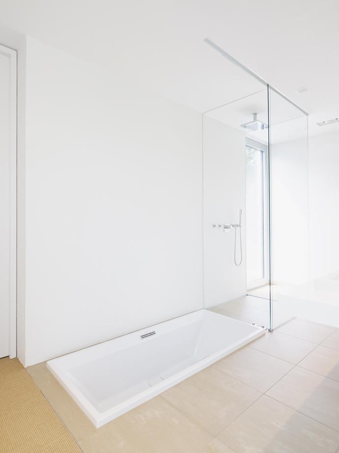 House-S-designrulz-021