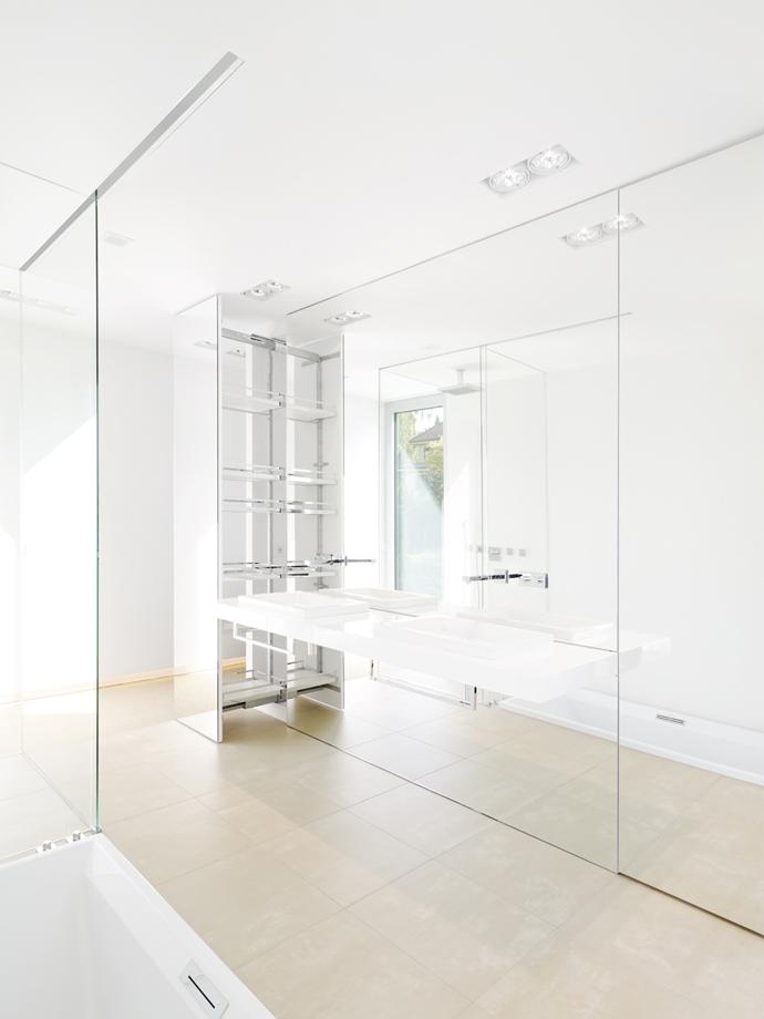 House-S-designrulz-024