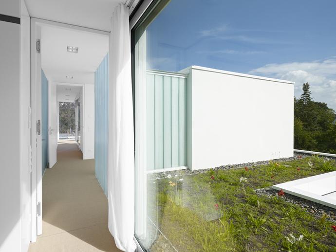 House-S-designrulz-025