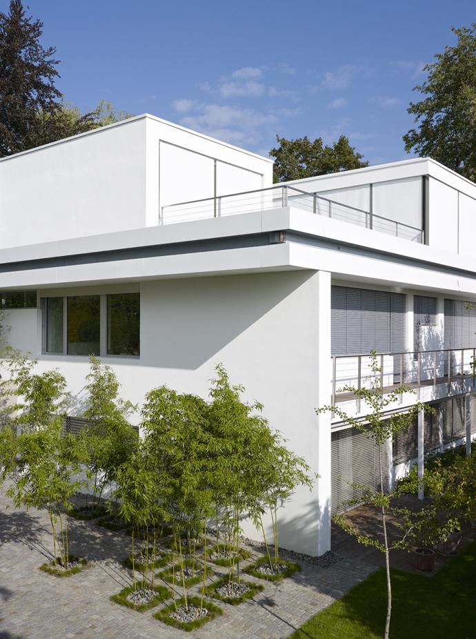 House-S-designrulz-028