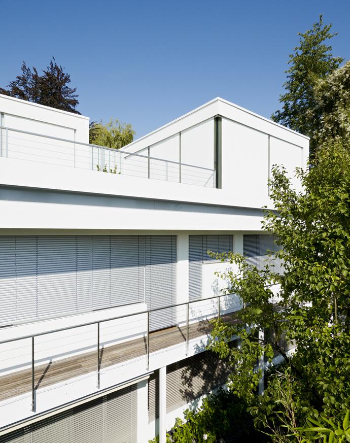 House-S-designrulz-029