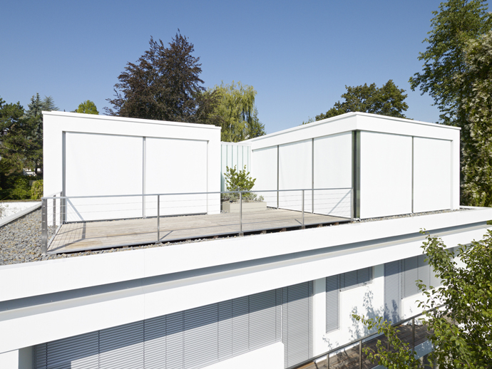 House-S-designrulz-030
