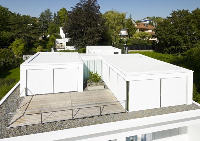 House-S-designrulz-031